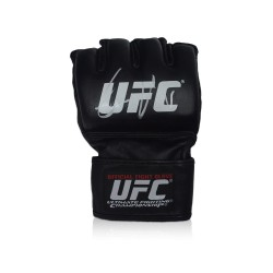 Conor McGregor UFC Glove